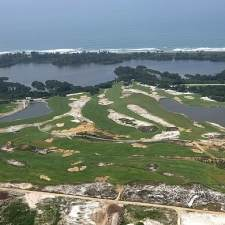 Rio_golf_agronomy_t780