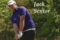 06-29-15-jack-senior