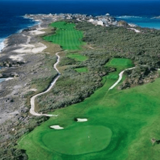 2015_Abaco_Winding_Bay_Golf_Course_2