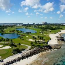 2015_Ocean_Club_Golf_Course