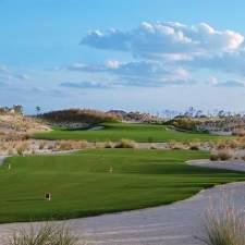 3-albany-marina-Golf-Course