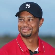 Tiger-Woods-1024x731