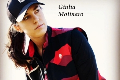 giulia-molinaro-840x630