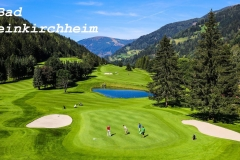 csm_Header_Golf_Panorama__c__Bad_Kleinkirchheimer_Bergbahnen_Arno_Gruber_sen_e29cafaacb