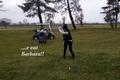 il Barbara