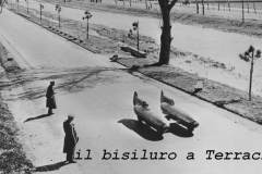 4490925_1507_taruffi_bisiluro_terracina.pagespeed.ce.VEXMc9hcsP
