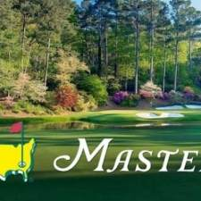 Masters-Golf-2013-apps-for-schedule-and-live-streams-610x400