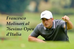 golf-76esimo-open-ditalia-francesco-molinari-maxw-814