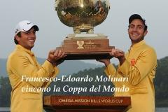 molinari-world-champions