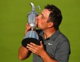 Francesco-Molinari-British-Open-2018-Golf-Twitter-PGA-ntieaa2v9ot8nail6i4o4b7t537vuq6iw6m3xkritc