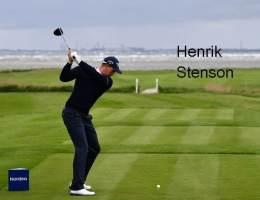 Henrik-Stenson-Golf-Twitter-European-Tour-800x612-800x612