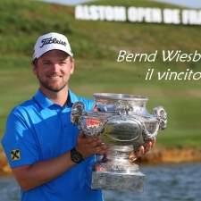 La-victoire-pour-Bernd-Wiesberger_slide
