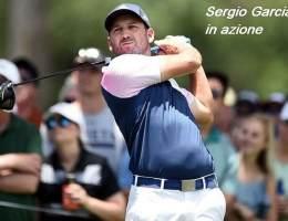 Sergio-Garcia-Golf-Twitter-PGA-Tour-800x533-800x533