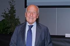 Franco Chimenti, Presidente FIG