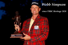 Webb-Simpson-wins-emotional-RBC-Heritage-with-late-father-inquality90stripallw1200