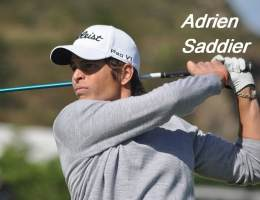 Saddier-7