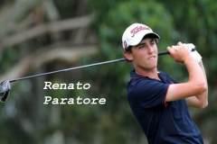 Renato Paratore
