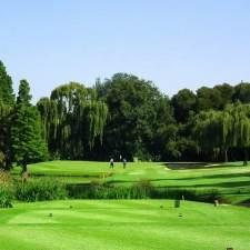 glendower-golf-club-007