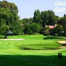 glendower-golf-club-025