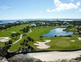 Albny golf course_11 - Copia