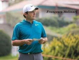 molinari-francesco-1024x683