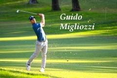 Guido Migliozzi