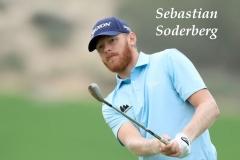 Sebastian-Soderberg_200126_103814_8f8278ec7a6efdee5995c8a312863eb1