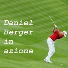 Daniel+Berger+WGC+HSBC+Champions+Day+Four+_nUpI1fb8ial