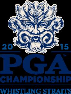 U.S.Pga Championship 2015