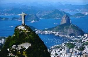 LE OLIMPIADI DI GOLF A RIO DE JANEIRO